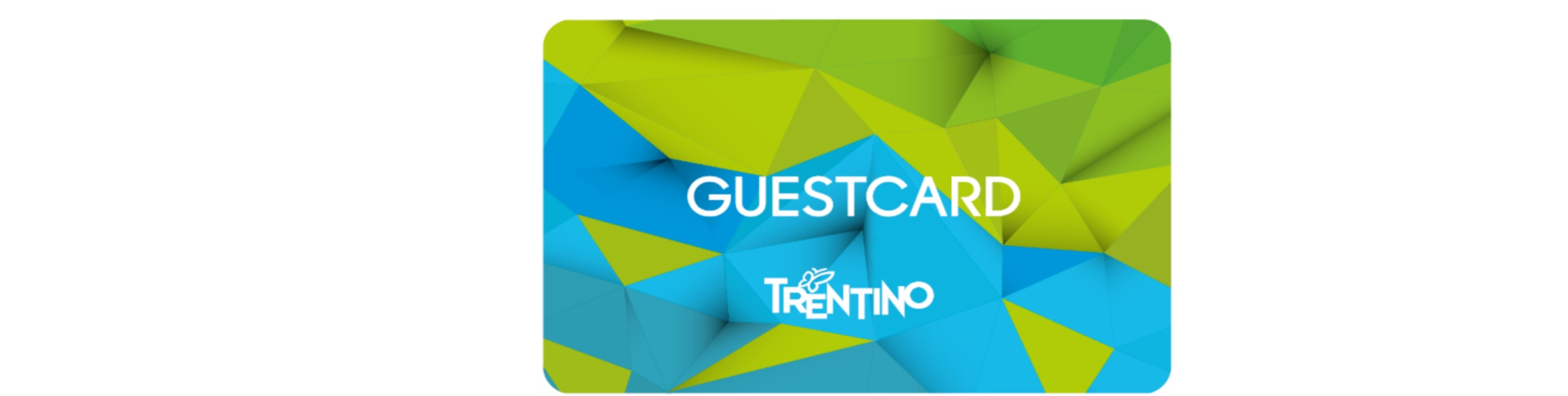 Trentino-Guest-Card Hotel Grizzly Folgaria